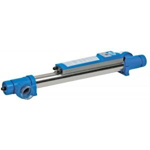 BLUE LAGOON UV-C Ionizer 40W