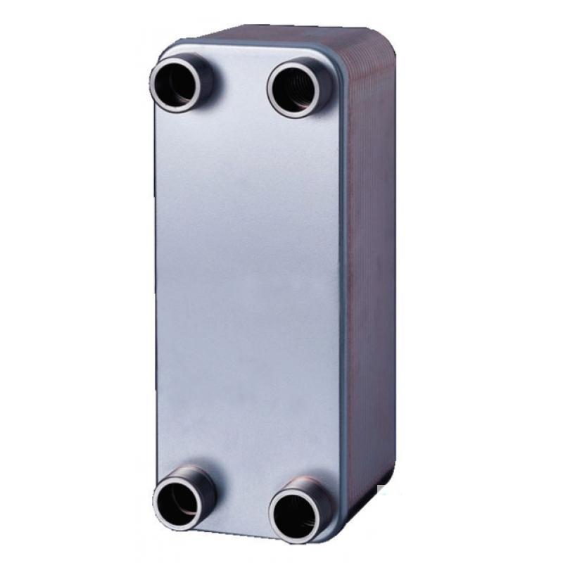 Plate heat exchanger VM30/30 70kW