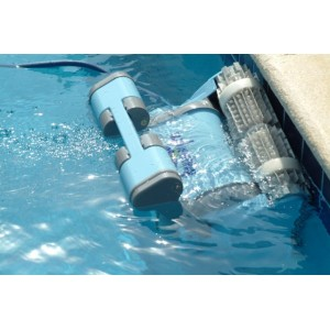 Dolphin Bio Automatic Pool Cleaner
