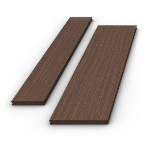 PREMIUM PLUS (Jumbo) 21x242 mm terrace systems