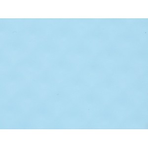 PVC danga baseinams Alkorplan 2000, Light blue