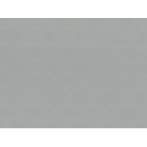 Reinforced pool membranes Alkorplan 2000, Light grey