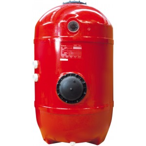 KRIPSOL Caribic standart SSB filter 760mm, h1600, 30m/h – 13.5m³/h