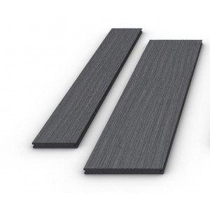 PREMIUM PLUS 21x145 mm terrace systems