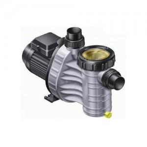 Pump TEBAS AQUA PLUS 8