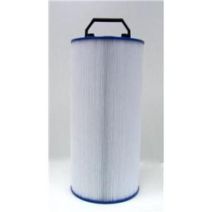Baseino filtro kasetė Caldera Spa