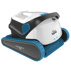 Pool Cleaner Dolphin S300