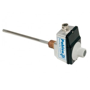 Thermostat Pahlen