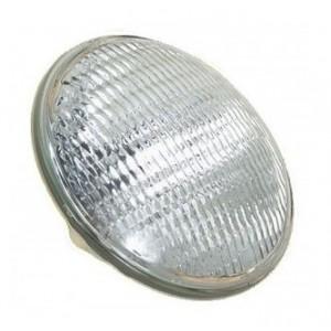 Atsarginė lempa (cokolis) 300W /12V žibintams PL-96/84