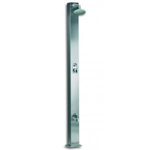 Shower 86-D3