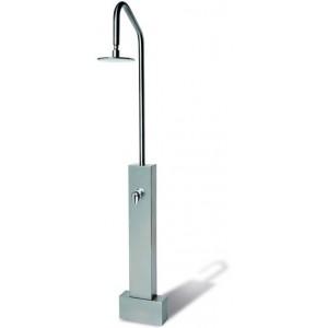 Shower 92-B8