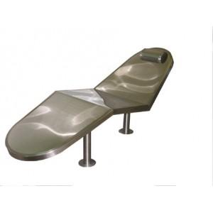 Masažo gultas 120.2
