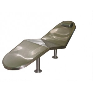 Massage base 120.2