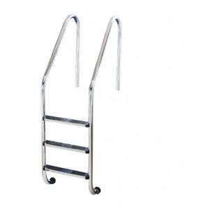 Ladder STANDARD