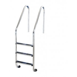 Ladder Maria