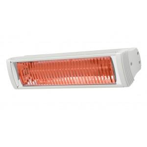 IR heater Rio IP