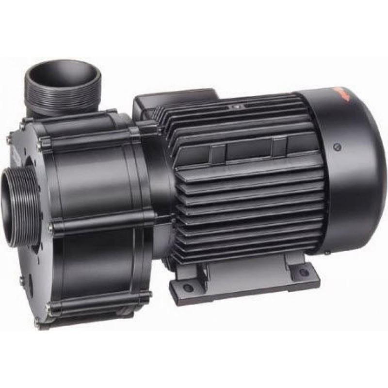Pump Badu 21 80 32rg