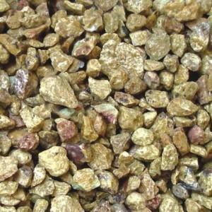 Filtration media sand 3.0 - 5.0 mm