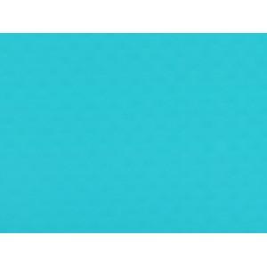 PVC danga baseinams Alkorplan 2000, Caribbean blue