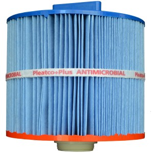 Baseino filtro kasetė Pleatco Plus