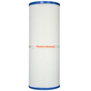 Baseino filtro kasetė spa baseinams