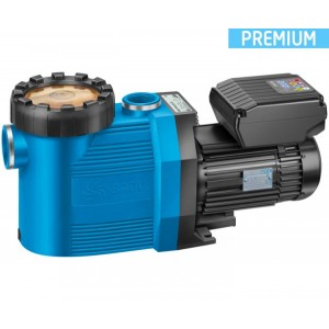 Pump BADU® Prime Eco VS