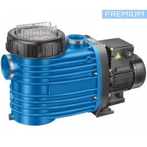 Speck Pump Badu Magna 12