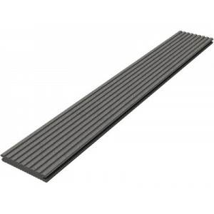 CLASSIC PLUS 21x145 mm terrace systems