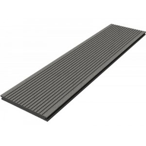 CLASSIC Jumbo 21x242 mm terrace systems