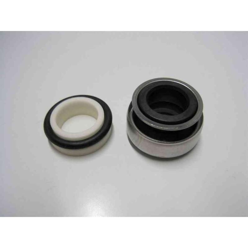 Mechanical Seal For Speck Pumpen 20mm