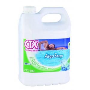 Algicidas CTX-500