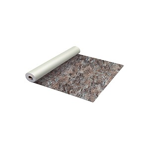 PVC danga baseinams Alkorplan 3000 TOUCH, Authentic