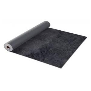 Reinforced pool membranes Alkorplan 3000 TOUCH Elegance