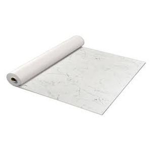 Reinforced pool membranes Alkorplan 3000 TOUCH Vanity