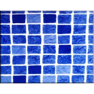 Reinforced pool membranes Alkorplan 3000 Persia Blue