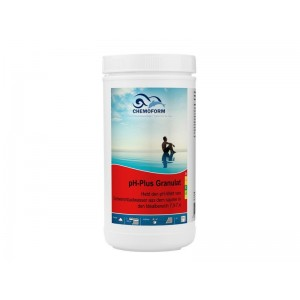 pH plus Chemoform, 1 kg