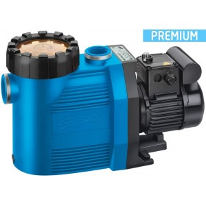 Speck Pump Badu Prime 20