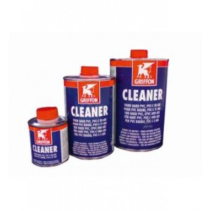 Cleaner Griffon 500ml