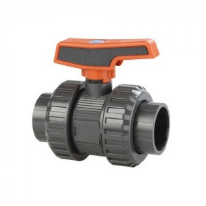 Cepex ball valve d32
