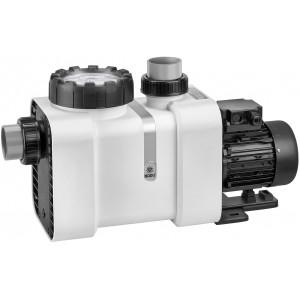 Pump Badu Delta 17