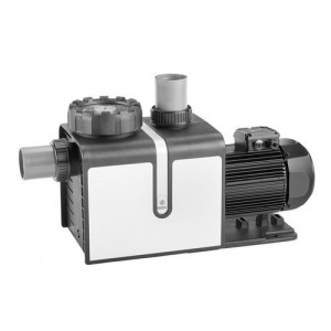 Pump Badu Profi-MK 28