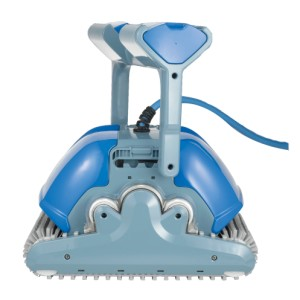 Pool Cleaner Dolphin SUPREME M500