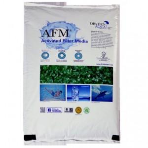 Filtravimo užpildas AFM 1.0-2.0mm