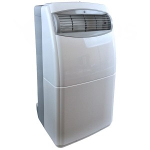Pool dehumidifier AMCOR D810
