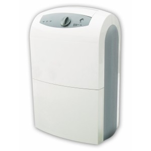 Pool dehumidifier Amcor D750 Economic