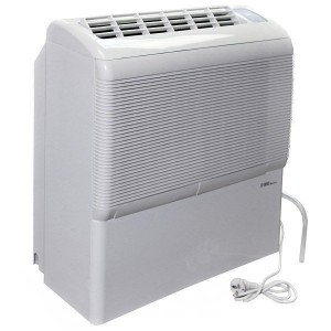 Pool dehumidifier AMCOR D850