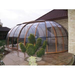 SPA Grand Sunhouse cover