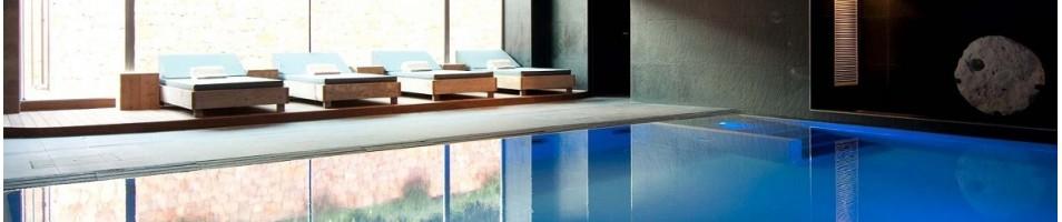 Swimming Pool Dehumidifiers Hydropool Lt Basein